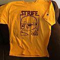 Strife tee size large TShirt or Longsleeve