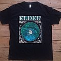 Elder T-Shirt 2018 XL