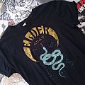 Elder Reflections T-Shirt Size L