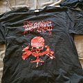 Ritual Doom Rites Upon Finland 2009 TS