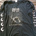 Leviathan - TShirt or Longsleeve - Tenth Sublevel of Suicide LS