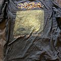 Mortiis - TShirt or Longsleeve - Crypt of the Wizard LS