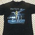 Pink Floyd - TShirt or Longsleeve - Wish you were here