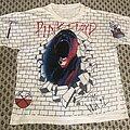 Pink Floyd - TShirt or Longsleeve - The wall