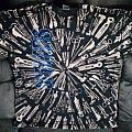Carcass - Tools... shirt