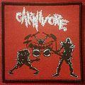 Carnivore - Crush, Kill, Destroy!!! patch