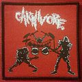 Carnivore - Crush, Kill, Destroy!!! patch