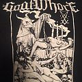 Goatwhore - TShirt or Longsleeve - Goatwhore FBS (fucked by Satan) XL