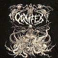 Carnifex six feet closer to hell XXL
