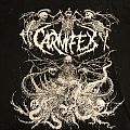 Carnifex - TShirt or Longsleeve - Carnifex six feet closer to hell XXL