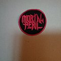 Mortal Peril Patch