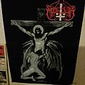 Marduk Backpatch