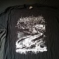 Sulphur Aeon Shirt