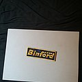 Binford Tools Patch