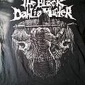 The Black Dahlia Murder Shirt  XL