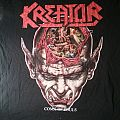 Kreator Shirt XL
