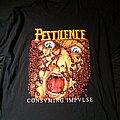 Pestilence Shirt