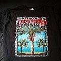Tankard Beermuda Shirt