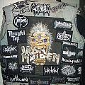 DJ wraith's vest - bigger, better, uncut update vol. IV