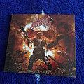 Maniac Abductor – Thrash Assault Tape / Vinyl / CD / Recording etc