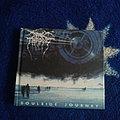 Darkthrone - Soulside Journey Tape / Vinyl / CD / Recording etc