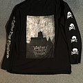 Cultes Des Ghoules - TShirt or Longsleeve - Cultes Des Ghoules ls t-shirt