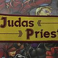 Patch Judas Priest