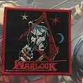 Patch Warlock Hellbound