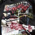 Exhumed Gore Metal