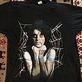Alice Cooper - TShirt or Longsleeve - Alice Cooper - 1996 tour