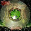 Dungeon Bastards LP