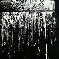 Leviathan - Patch - Back Patch