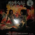 Midnight Vinyl