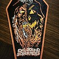 Evil Sound Screamers patches