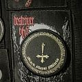 Patch and Pin