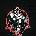 Necromancer Shirt