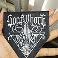 Goatwhore - Patch - Patch