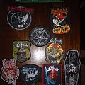 Sanguisugabogg - Patch - Patches