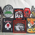 Motörhead - Patch - Patches for you