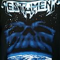 Testament - The New Order TShirt or Longsleeve