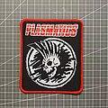 Plasmatics - Patch - Plasmatics -