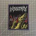 Indestroy - Patch - Indestroy - Indestroy