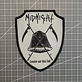 Midnight - Patch - Midnight - Complete and Fatal Hell