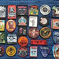new patches landed 0930