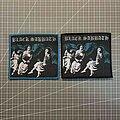 Black Sabbath - Patch - Black Sabbath - Heaven And Hell