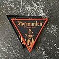 Storwitch - Patch - Storwitch - Walpurgis Night