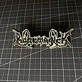 Runemagick - Patch - Runemagick Logo Pin