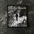 Nocturnal Depression - Patch - Nocturnal Depression - Four Seasons to a Depression