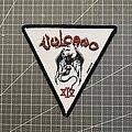 Vulcano - Patch - Vulcano - XIV
