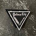 Gotham City - Patch - Gotham City - Bat